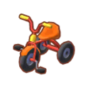 Int oth tricycle.png