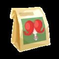Ev seed 016 02 cmps.png
