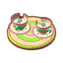 Furniture Teacup Ride.png