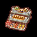 Int 2980 dessert1 cmps.png