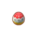 Int 3990 egg4 cmps.png