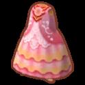Tops 3770 dress1 cmps.png