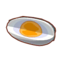 Int egg chairl.png