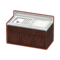 Furniture Sink.png
