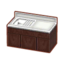 Furniture Sink.png