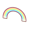 Int 2360 rainbow cmps.png