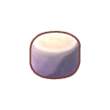 Rmk oth marshmallow.png