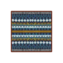 Car rug square triangle.png
