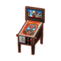 Furniture Pinball Machine.png