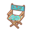 Int 11000 chair flower 001 00 cmps.png