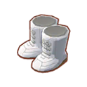 Figure-Skate Shoes.png