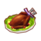 Furniture Turkey.png