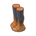 Sock leggins gry.png