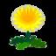 Ev flower 032 00.png