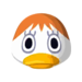 Pompom Icon.png