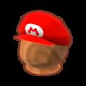 Cap hat bigbros.png
