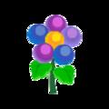Ev flower 011 01.png