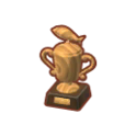 Int oth trophy fd.png