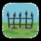 Fence mcs 15 cmps.png