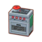 Furniture Stove.png