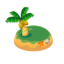 Gulliver ship icon island 00 00.png