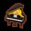 Rmk oth piano b.png
