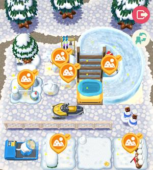 Snow Park 3-1 Spec.png