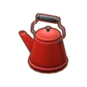 Furniture Simple Kettle.png