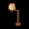 Honeycomb Lamp.png