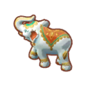 Int 2550 elephant cmps.png