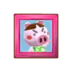 Picture of Truffles.png