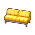 Furniture Waiting-Room Bench.png
