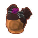 Gothic Buns.png