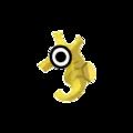 Honey Sea Horse.png