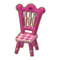 Int 2130 chairs02 cmps.png