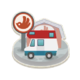 OK Motors Icon.png