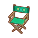 Furniture Tom Nook's Chair.png