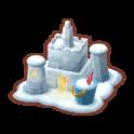 Int 3500 snowcastle cmps.png