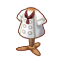Tops chef.png