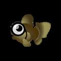 Fish fst0302.png