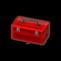 Rmk oth toolbox.png