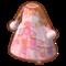 Tops clt34 dress1 cmps.png