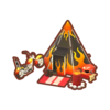 Amenity Cool Tent 2.png