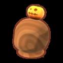 Cap 2820 halloween cmps.png