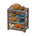 Furniture Tool Shelf.png