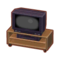 Furniture Wide-Screen TV.png