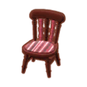 Int 3610 chairS cmps.png