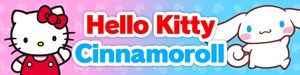 Sanrio Collection Image 01.png