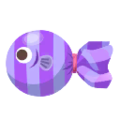 Fish halloween3.png