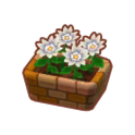 Int 2050 flower3 cmps.png